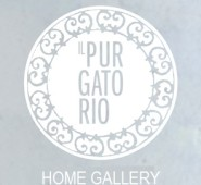ILPURGATORIO_HOME GALLERY
